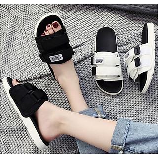 Sandal nữ phong cách hàn_QN205M