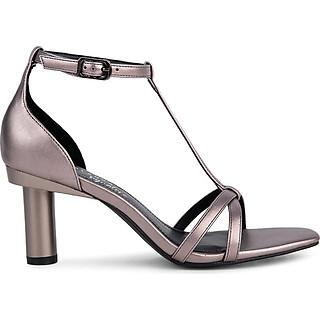 Giày sandal cao gót quai mảnh - Sablanca 5050SN0103