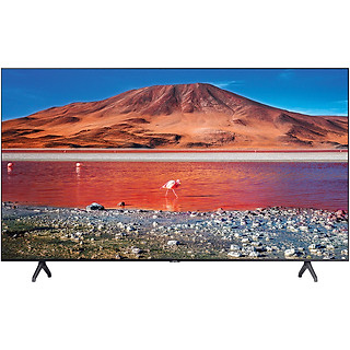 Smart Tivi Samsung 4K 70 inch UA70TU7000