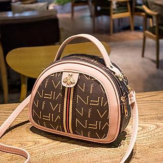 Túi xách thời trang cá tính cho nữ - MH110