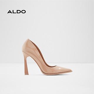 Giày cao gót nữ ALDO JADY