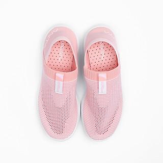 Giày lười thể thao nữ Anta 822026602-2