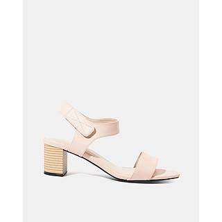 Giày Sandal SD05003 JUNO