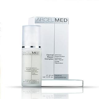 Tinh chất hồi giúp phục da khô nhạy cảm hoặc bị kích ứng Jean dArcel