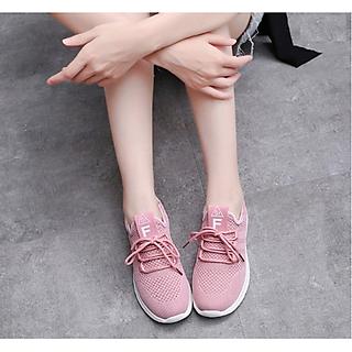 Giày thể thao nữ GL22