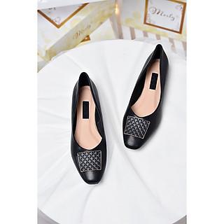 Giày búp bê Merly 1316