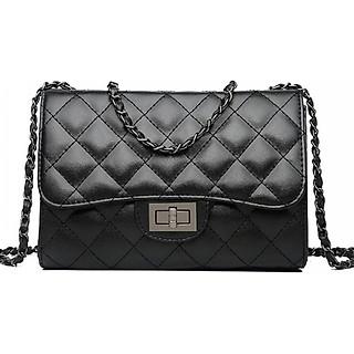 Túi xách thời trang đeo chéo cao cấp Cee DL2