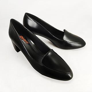 Giày Cao Gót Nữ Cao Cấp Peace PO1214