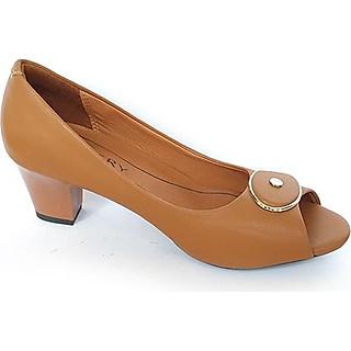 Giày cao gót nữ MH450245-2332