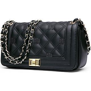 Túi xách nữ thời trang cao cấp ELLY EL131