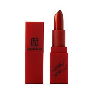 Son Laura Sunshine 10 màu siêu hot Nhật Kim Anh  Lipstick