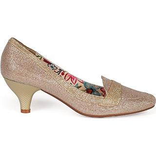 Giày cao gót Vina-Giầy C.G.0499-KK
