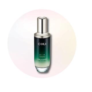 Sữa dưỡng da Prime Advancer Skin Emulsion (130ml)