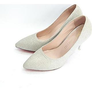 Giày cao gót nữ NY008
