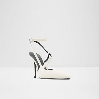 Giày cao gót nữ gót nhọn ALDO FELICLYA