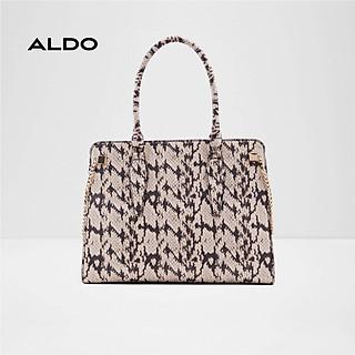 Túi xách tay nữ ALDO FRATELLINI
