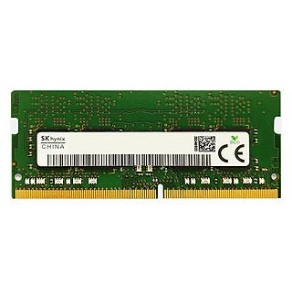 RAM Laptop Hynix 8GB DDR4 2666MHz SODIMM - Hàng Nhập Khẩu