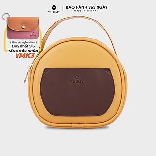 Túi đeo chéo nữ YUUMY YN69