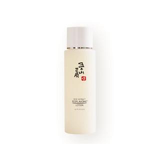 Sữa Dưỡng Da Chiết Xuất Đậu Nành Aishitoto Gokayama Soya Extract Lotion 120ml