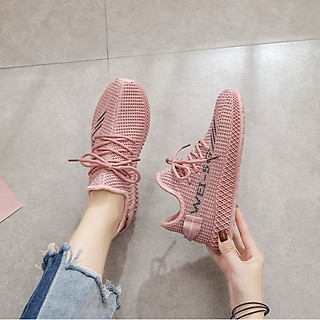 Giày thể thao thoáng khí 5G 3 màu