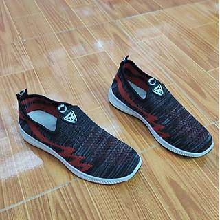 Giày lưới mùa hè cho nữ - SB11