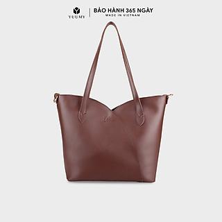 Túi xách tay nữ thời trang YUUMY YTX4