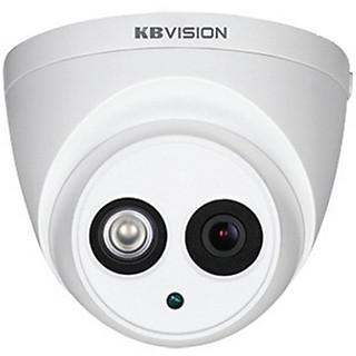 Camera KBVision KX-2K14CA - Hàng chính hãng