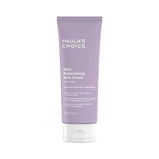 Kem dưỡng da hàng ngày Paula's Choice Daily Replenishing Body Cream 210ml