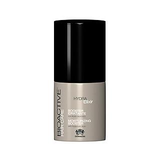 Kem dưỡng Farmagan HYDRA giữ ẩm cho tóc khô 75 ml