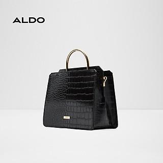 Túi đeo chéo nữ ALDO LEBETH
