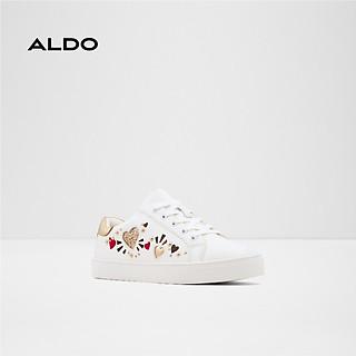 Giày sneaker nữ ALDO SPOWERS