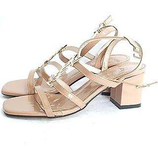 Giày sandal nữ NY060