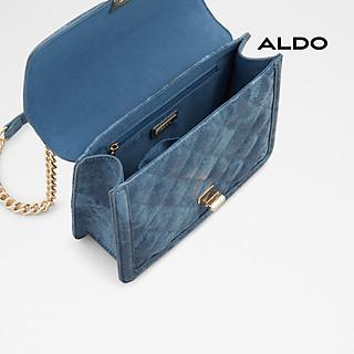Túi đeo vai nữ ALDO HALIDE - Navy Multi