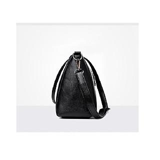 Túi xách nữ đeo chéo hình chữ V