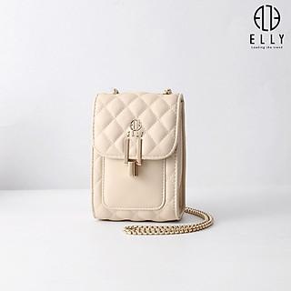 Túi xách nữ thời trang cao cấp ELLY- EL137