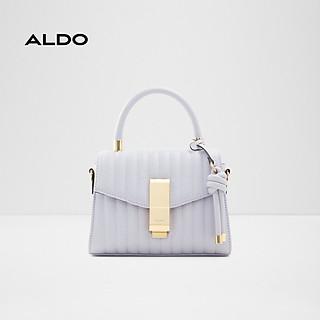 Túi xách tay nữ ALDO ERILISSA