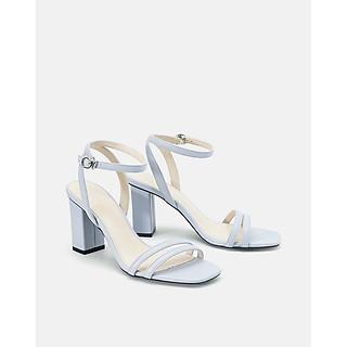 Giày Sandal SD09083 JUNO