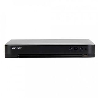Đầu Ghi Hình Camera HD TVI 8 Kênh Turbo 4.0 Hikvision DS-7208HQHI-K2 - Hàng chính hãng