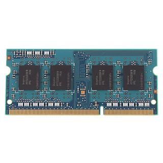 Ram Laptop ddr3 2gb bus 1333, nâng cấp cấu hình laptop chơi game - Tặng phụ kiện laptop 4Tech