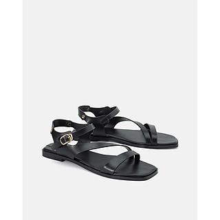 Giày Sandal SD01105 JUNO