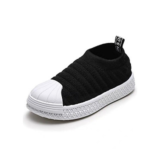 Giày trẻ em ,kid ,thiếu nhi,sneaker,baby thời trang KB02