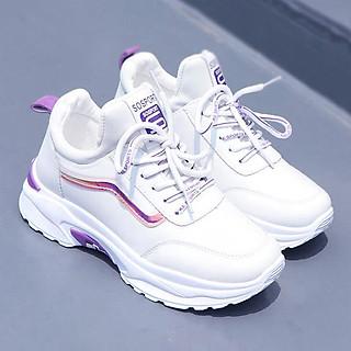 Giày thể thao nữ - Giày nữ