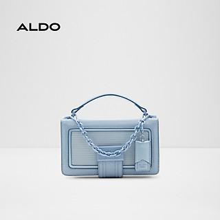 Túi đeo chéo Nữ ALDO CHALUPKA