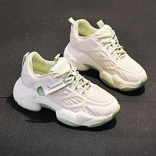 Giày thể thao mới, siêu phẩm đế mới P001