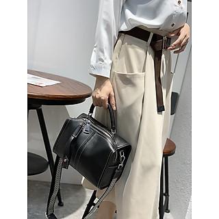 Túi xách thời trang nữ da bò cao cấp