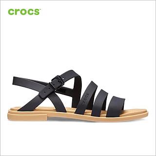 Sandal Nữ Crocs -  Tulum - 206107