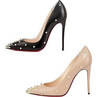 Giày nữ thời trang cao cấp ELLY – EG52