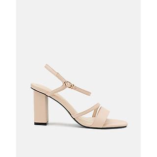 Giày Sandal SD09084 JUNO