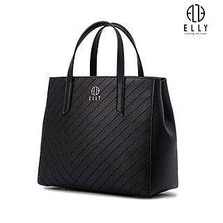 Túi xách nữ thời trang cao cấp ELLY- EL139