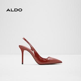 Giày cao gót nữ ALDO TIRARITH